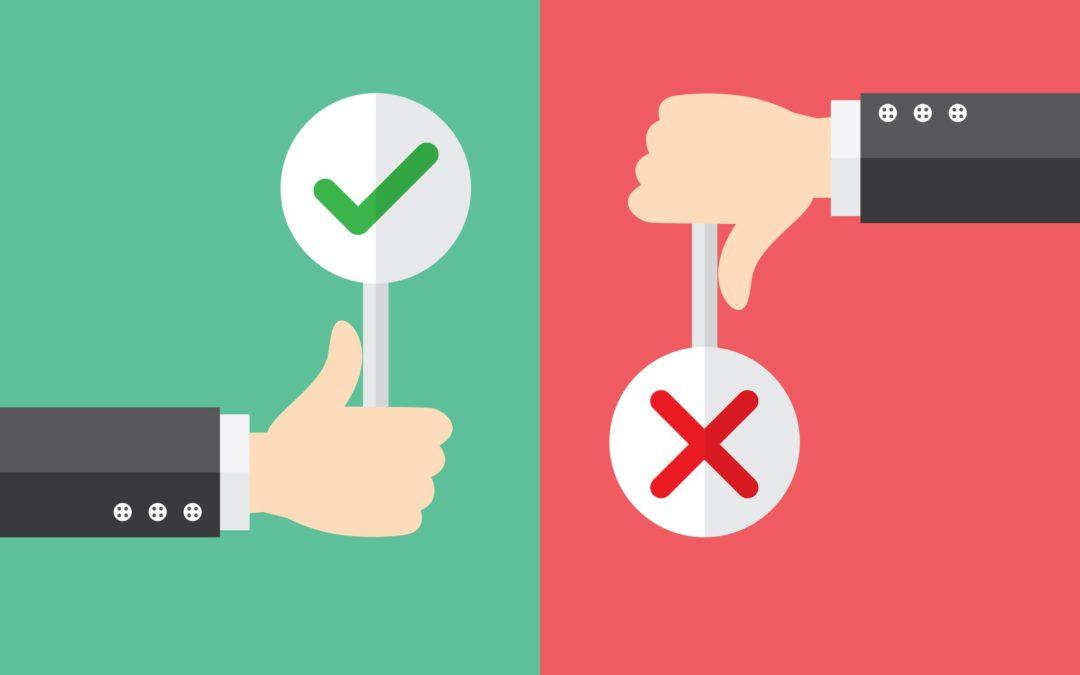 Kompaktkurs: Wirkungsvolles Feedback geben