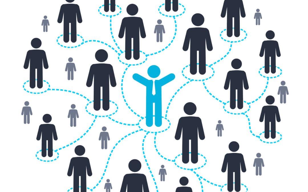 Kompaktkurs: Erfolgreich delegieren