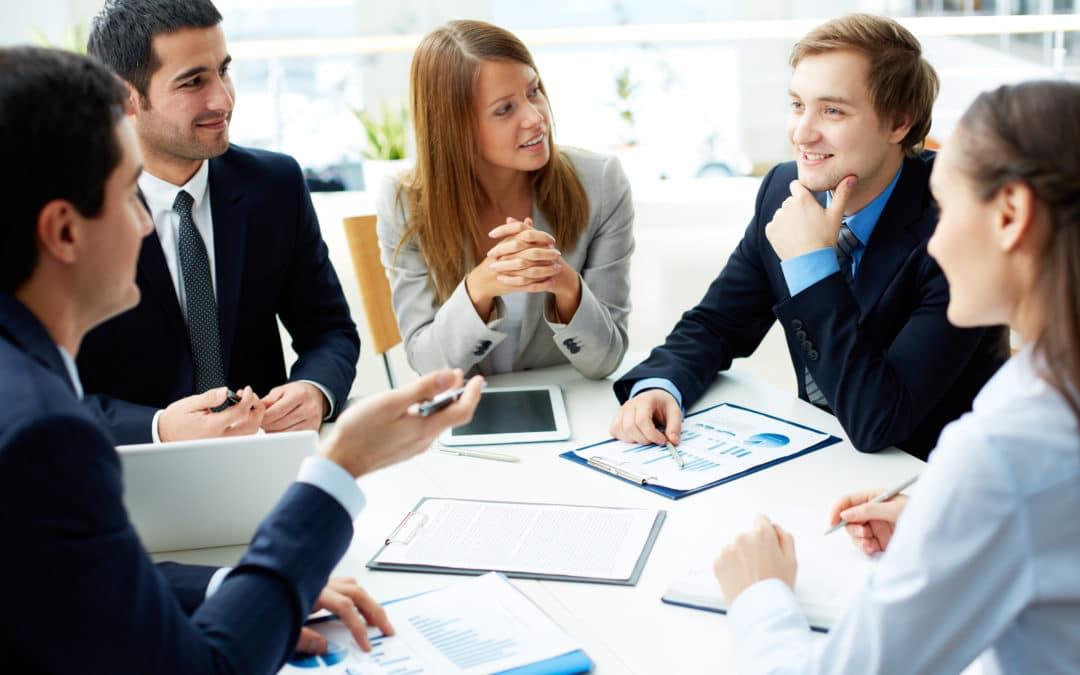 Intensivkurs: Mitarbeiter kennen, führen und motivieren